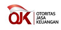 OJK - Otoritas jasa keuangan