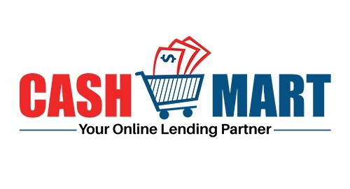Personal Loan with Low Interest Rate in the Philippines — Cashmart
