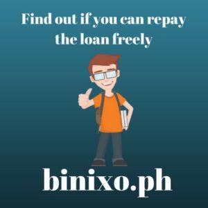 Online Personal Loan — CashPaydayGo