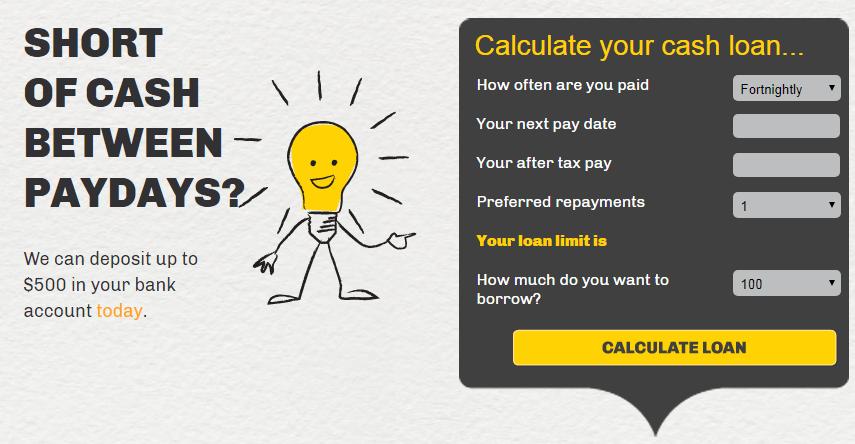 calculator smartcash