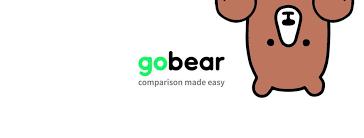 GoBear Thailand — GoBear เงินกู้ด่วนจาก CashPaydayGo