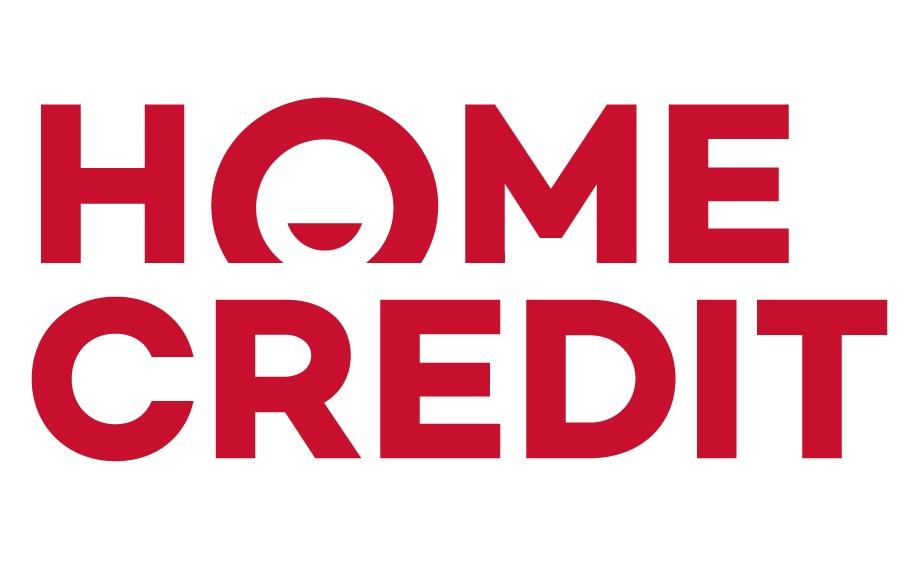 Home Credit Vietnam — Vay Tien Nhanh