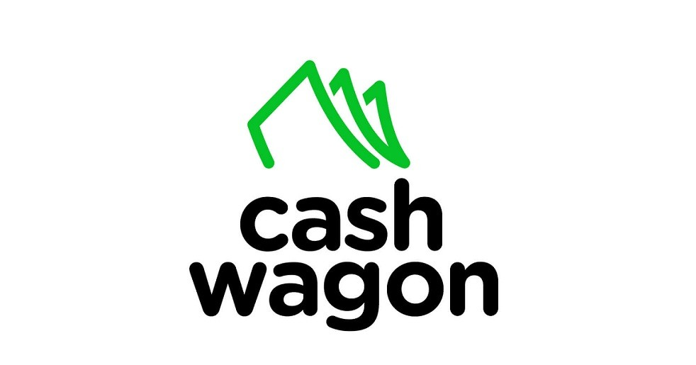 CashWagon Loan Application — Personal Loan Interest Rates Philippines