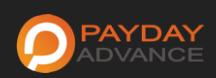 logo payday advance