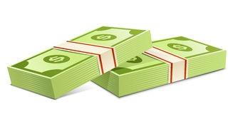 สินเชื่อขนาดเล็กจาก GoBear — CashPaydayGo