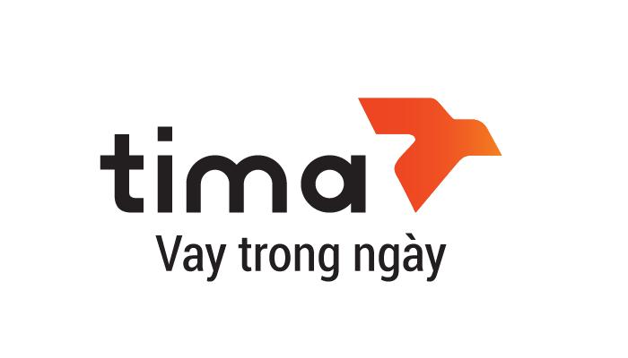 Tima Vay Trong Ngày — Cho Vay Tiền Nhanh