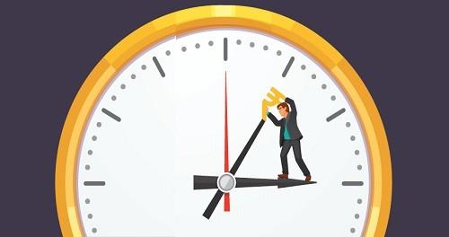 Thời hạn cho vay — Vay Tiền Mặt Nhanh