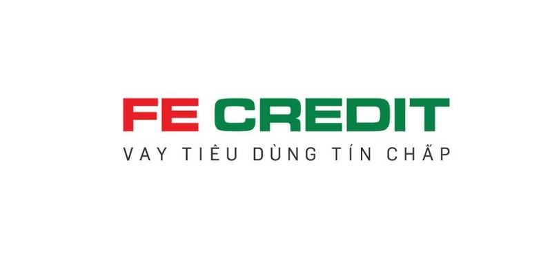 Vay Tiền FE CREDIT — Vay Tiền Nhanh Online