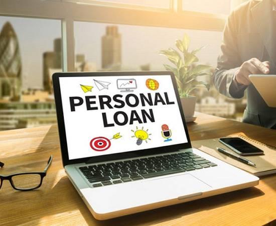 Personal Loan Lenders Philippines — Fast Cash Loan