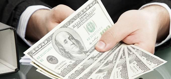 Personal Loan Philippines — Easy Cash Loan Online