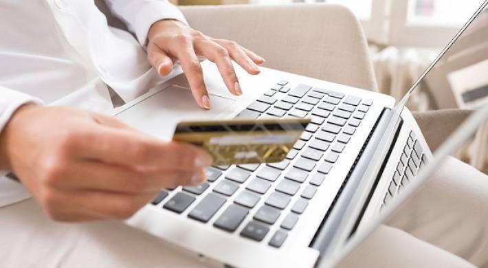 สินเชื่อด่วนในประเทศไทย — CashPaydayGo