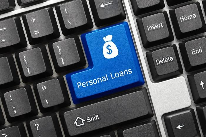 Personal Loan With Low Interest Rate in the Philippines — CashPaydayGo