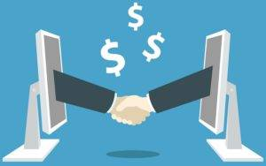 Aplikasi Pinjaman Online Cepat — CashPaydayGo