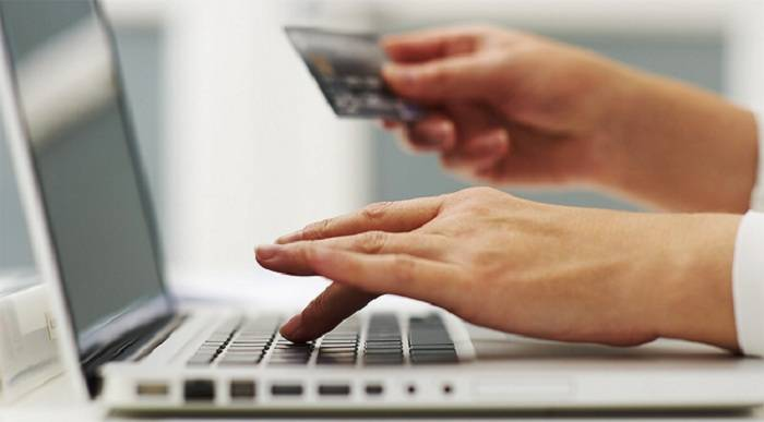 Quick Cash Loan Philippines — Online Personal Loan