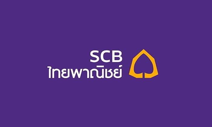 SCB Credit Card — CashPaydayGo