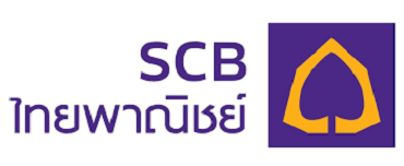 SCB Bank — payday loans from CashPaydayGo